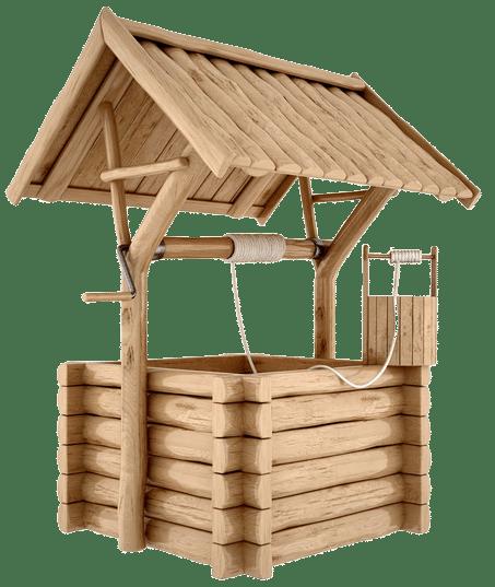 Информация для владельцев участка в Пензенской области